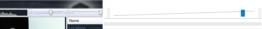 Foobar в Windows 10