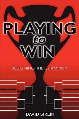 Играй на победу